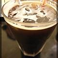 米妲咖啡(17)