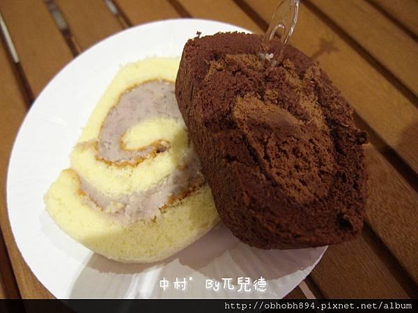 中村蛋糕捲9