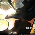 無老鍋(12)