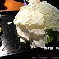 無老鍋(20)