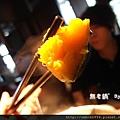 無老鍋(22)