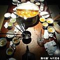 無老鍋(36)