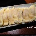 無老鍋(29)