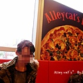Alleycat's Pizza10