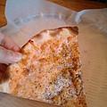 慢慢來pizza屋24