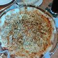 慢慢來pizza屋23