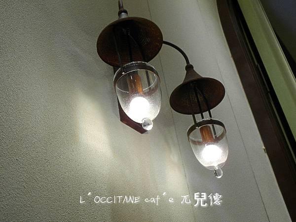 歐舒丹咖啡16