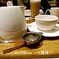歐舒丹咖啡48