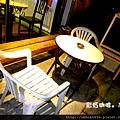 彩虹咖啡4