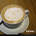 彩虹咖啡19