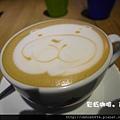 彩虹咖啡20