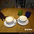 彩虹咖啡17