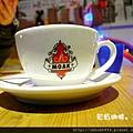 彩虹咖啡18