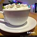 彩虹咖啡21