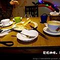 彩虹咖啡27