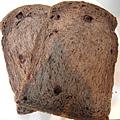パン達人手感烘焙18