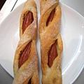 パン達人手感烘焙19