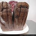 パン達人手感烘焙17
