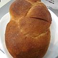 パン達人手感烘焙12