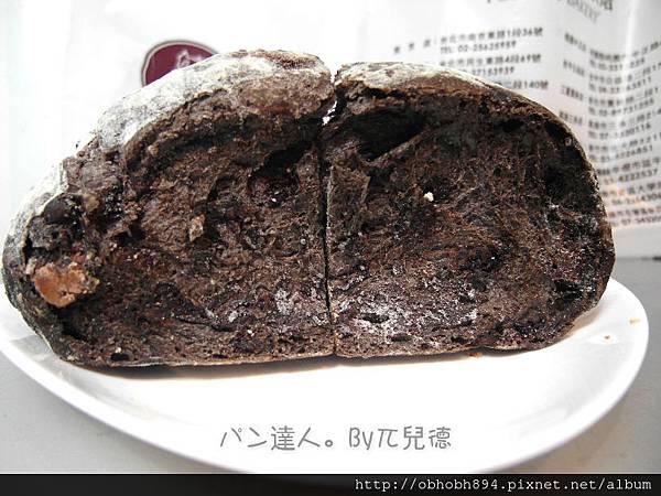パン達人手感烘焙10