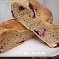 パン達人手感烘焙33
