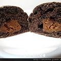 パン達人手感烘焙36