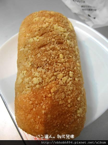 パン達人手感烘焙37