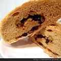 パン達人手感烘焙39