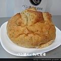 パン達人手感烘焙28