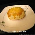 パン達人手感烘焙23