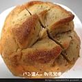 パン達人手感烘焙29