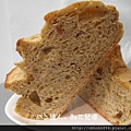 パン達人手感烘焙30