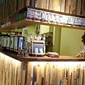 奈野咖啡5