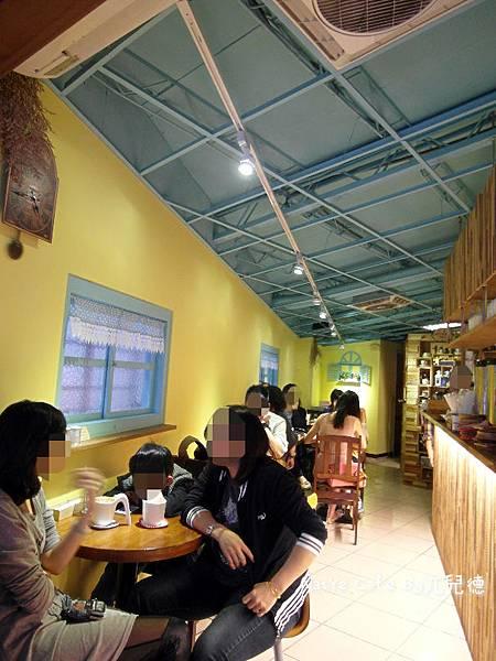 奈野咖啡7