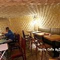 奈野咖啡18