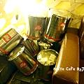 奈野咖啡17