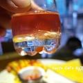 奈野咖啡36