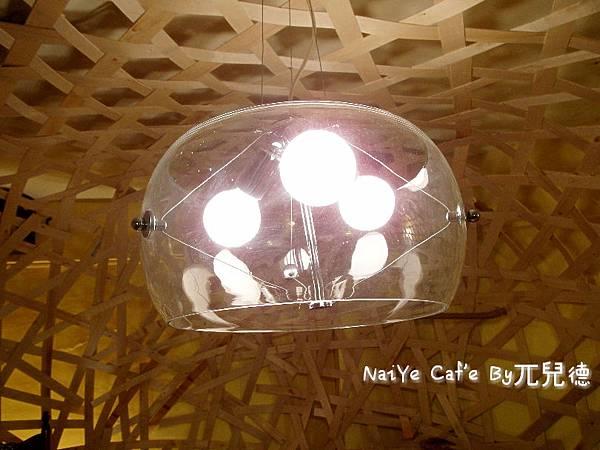 奈野咖啡21
