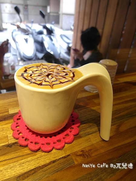奈野咖啡37