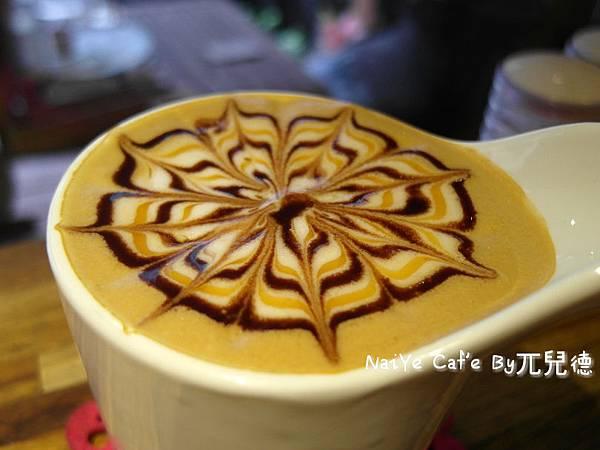 奈野咖啡38