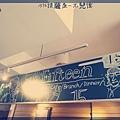 15th 那不勒斯披薩屋9