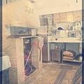 15th 那不勒斯披薩屋28