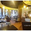 六街咖啡(4)