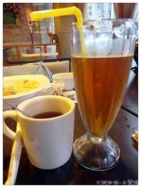 六街咖啡(16)