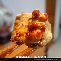 蔴油乳腐9