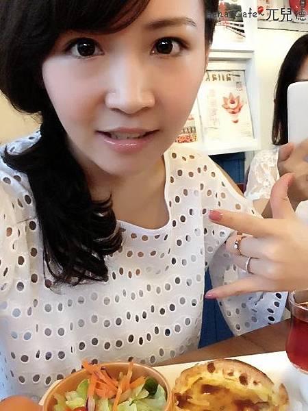 Hana(30)
