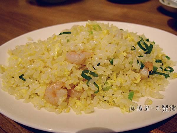 麻膳堂(10)