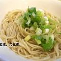 元氣家族麵飯館(8)