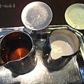 咖啡弄(4)