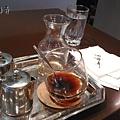 咖啡弄(6)